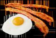 BaconandEggs_0.png