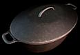 CookingPot2.png