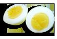 Eggboiled.png