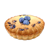 foodBlueberryPieA18.png