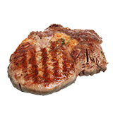 foodGrilledMeatA18.png