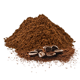 resourceCropCoffeeBeansA18.png