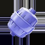 modArmorWaterPurifier_0.png