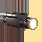 modGunFlashlight_0.png