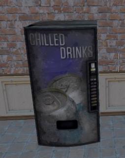 VendingmachineA18.jpg