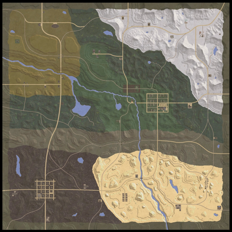 MAP(α11.3)800x800.jpg