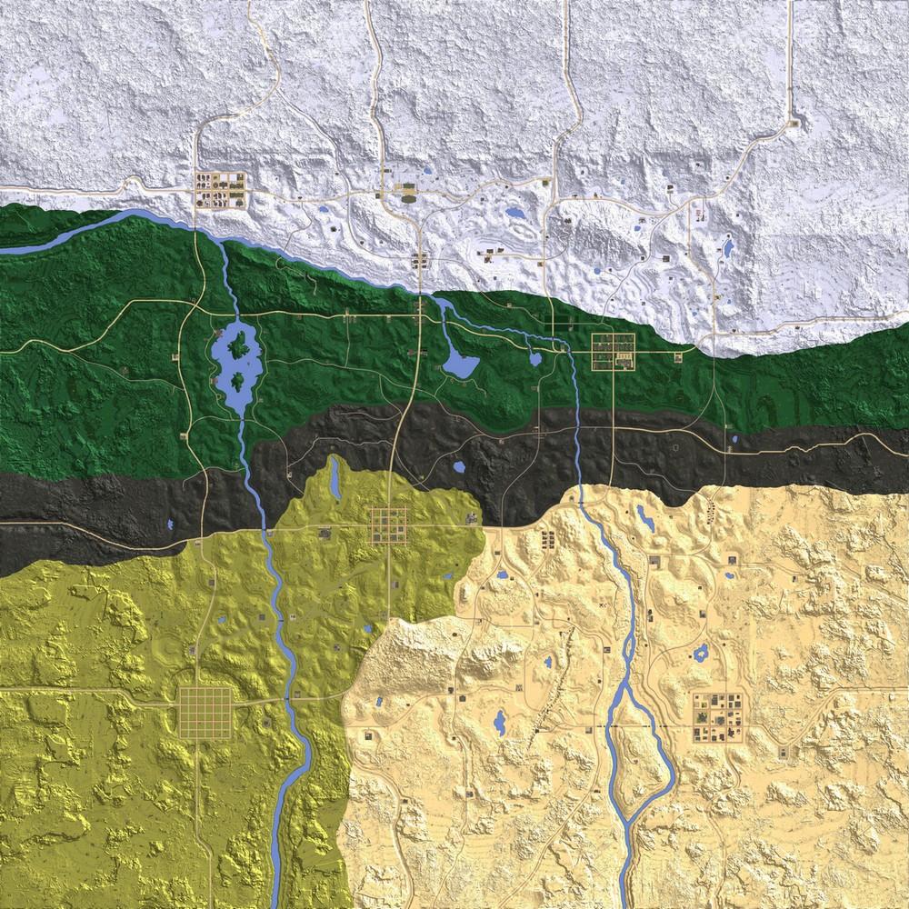 NavezganeA17map.jpg
