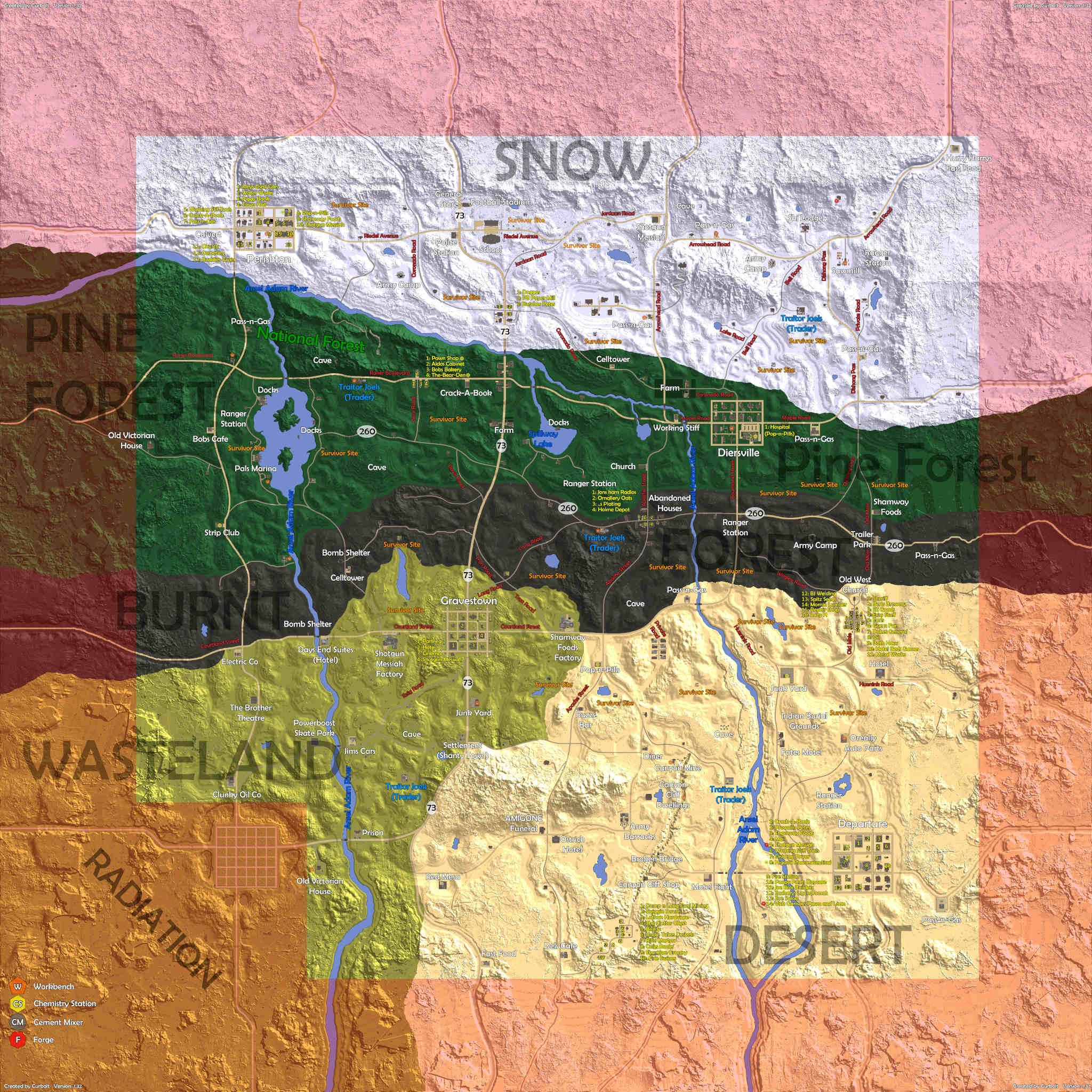 Navezgane_A18_Full_Map_Names_Roads_by_Curbolt.jpg