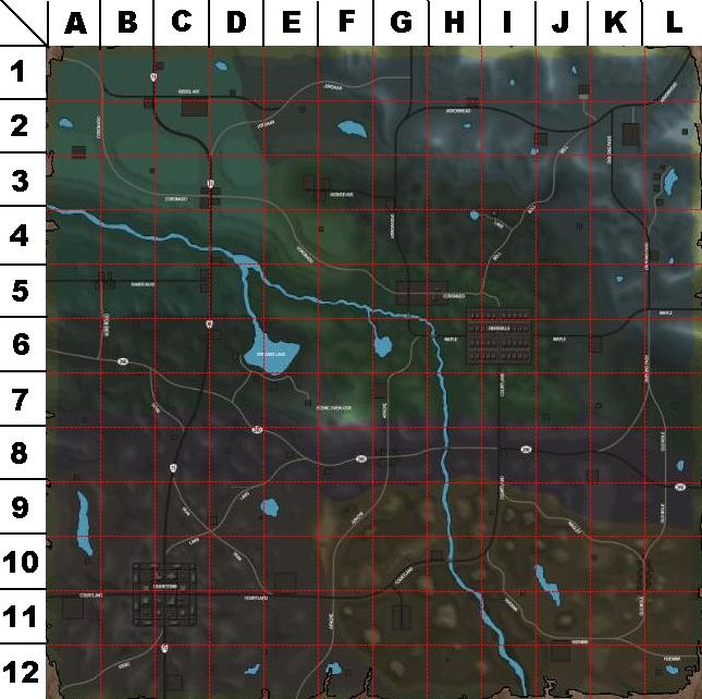 map8g.JPG