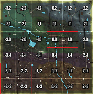 map8xy.png.png