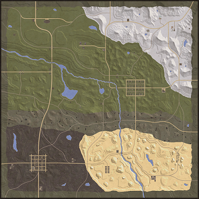 map9B.png