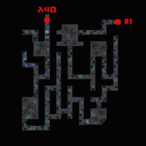 血D_1F.PNG