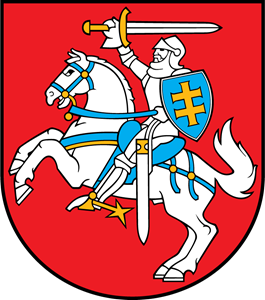coat-of-arms-of-lithuania-logo.png