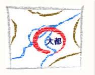map_A_05.jpg