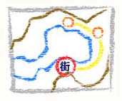 map_B_09.jpg