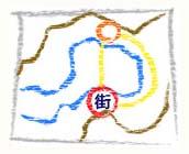 map_B_10.jpg