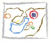 map_B_11.jpg