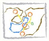 map_B_12.jpg