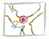 map_C_06.jpg