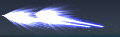 Accessary_effect_Lightning.png