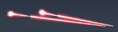 Accessary_effect_Plasma.png