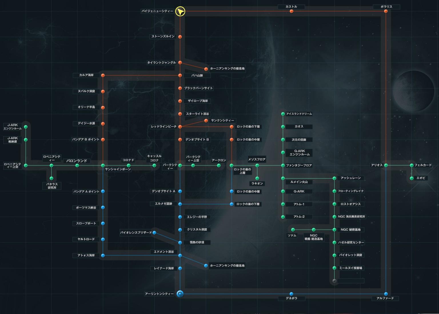 EP4.6_map.jpg