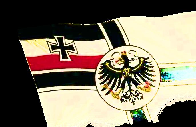 WoWs Team 「Alte Kameraden」 Wiki*