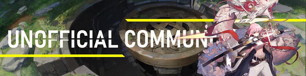 Un_offsial_community_jp.jpg