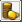 icon-buy.png