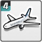 icon_イベ_ミニ飛行機/TAL.png