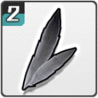 icon_イベ_羽飾り/桜.png