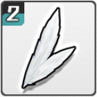 icon_イベ_羽飾り/白.png