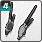 icon_Vol.3_NC-S140.png
