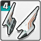 icon_Vol.3_NC-S301.png
