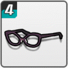 icon_vol.4_フォックスメガネ/紫.png