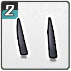 icon_vol.5_ホーン/オリックス.png