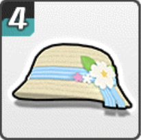 icon_専用_かわいい麦わら帽子.png