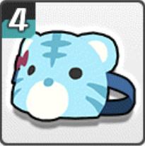 icon_専用_とらのおめん.png