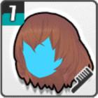 icon_専用_ショートボブ_SOL.png