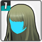 icon_専用_ロングヘア.png