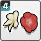 icon_専用_双輪の花の髪飾り.png