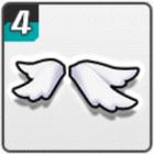 icon_専用_天使の羽リボン.png
