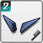 icon_専用_耳の機械.png