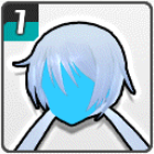 icon_専用_OFFモード_スティレット.png