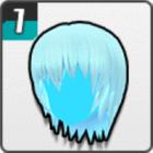 icon_専用_OFFモード_フレズヴェルク.png