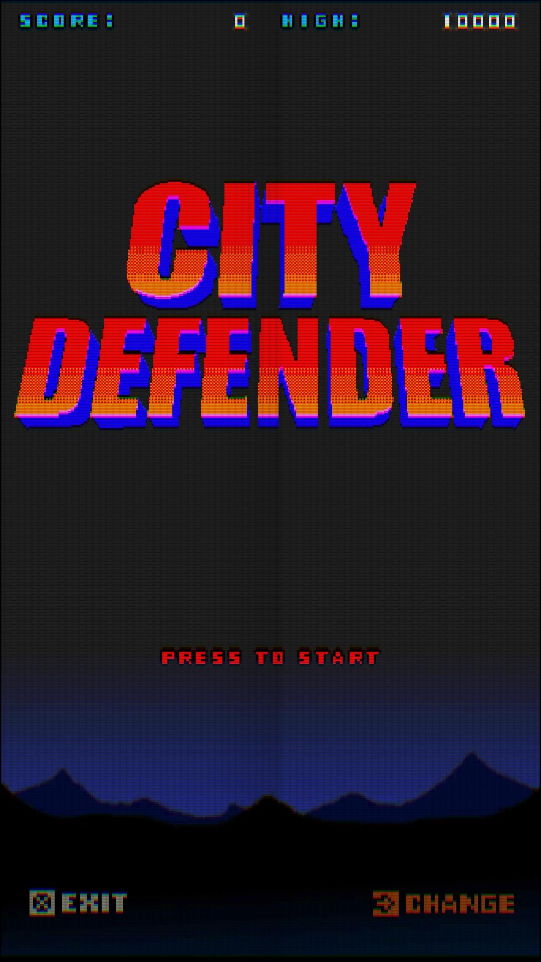 「City Defender」-タイトル.jpg