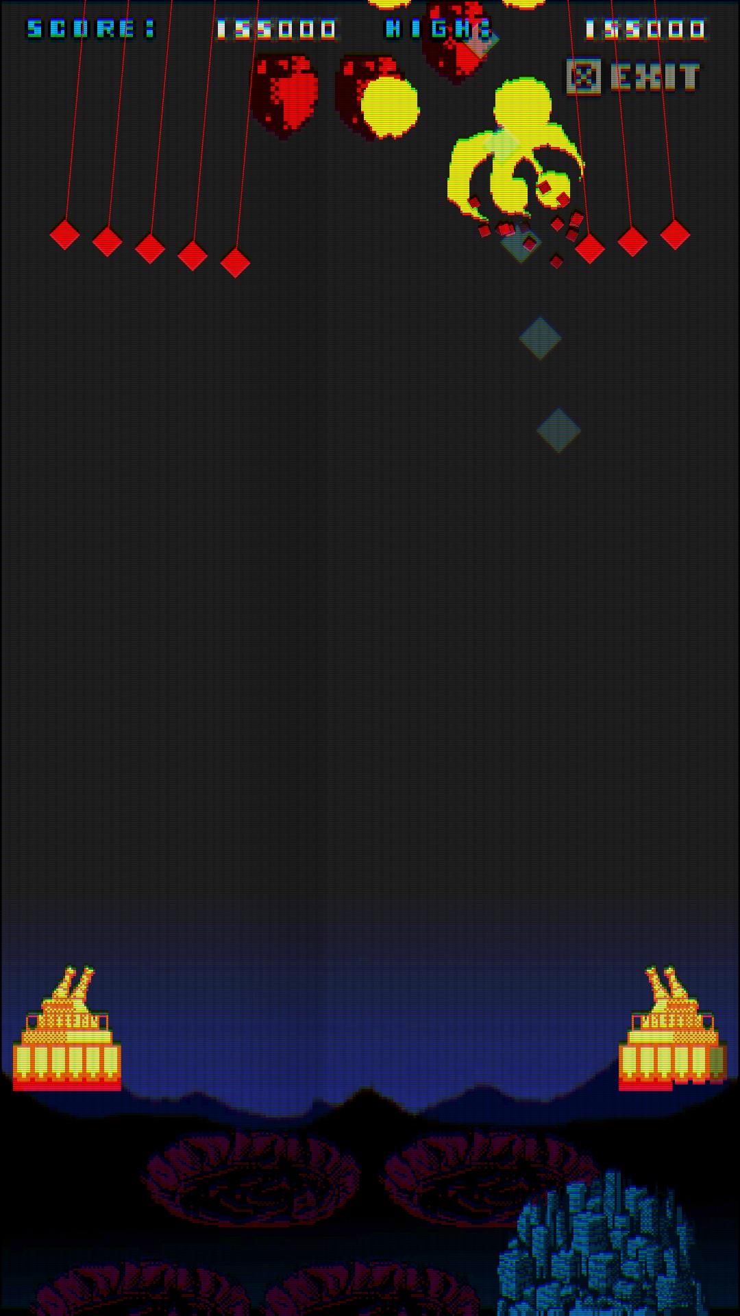 「City Defender」-プレイ画面.jpg