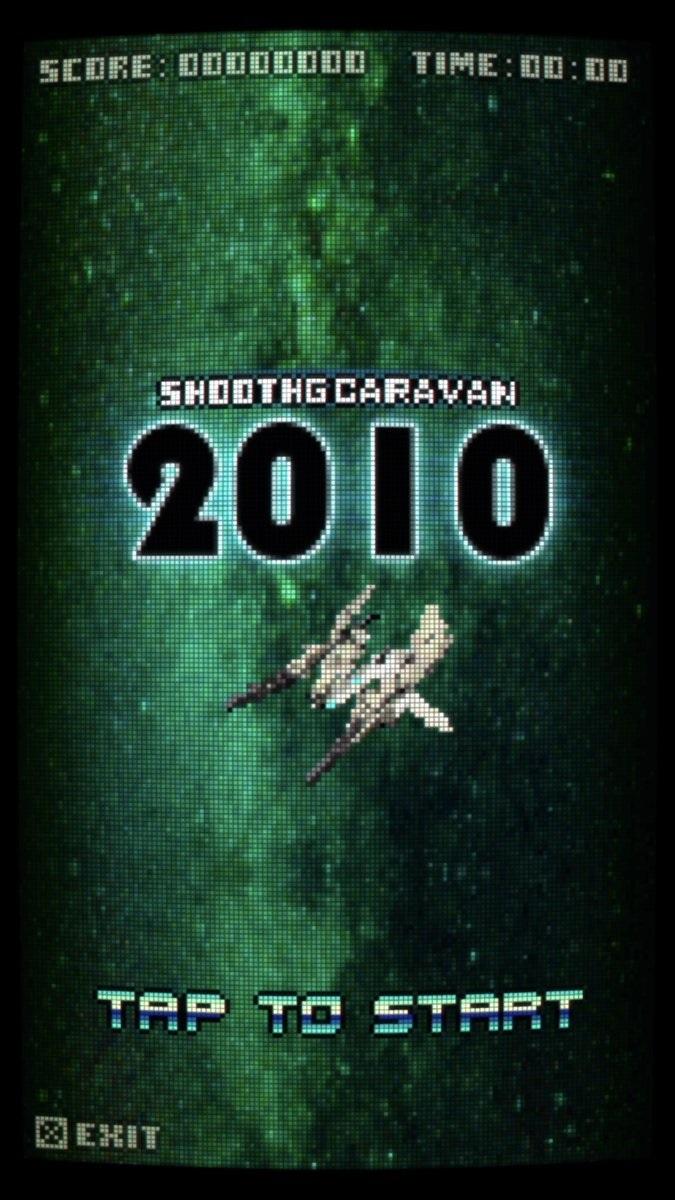 4月1日限定STG「2010」タイトル.jpg