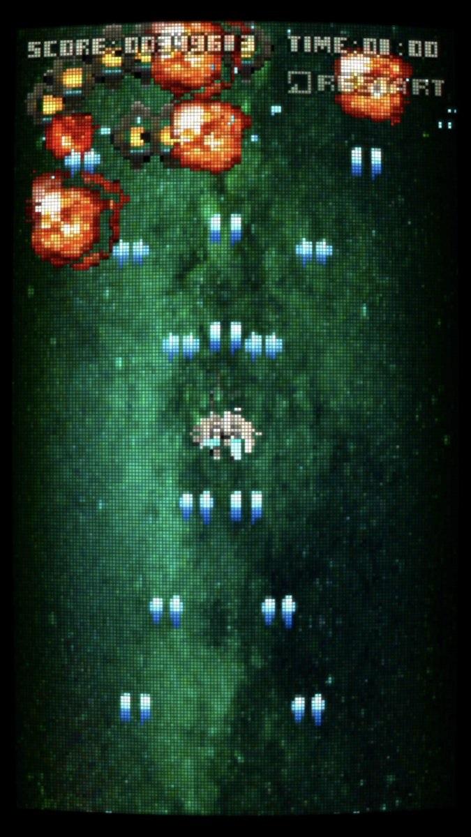4月1日限定STG「2010」プレイ画面.jpg