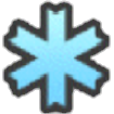 icon_freeze.png